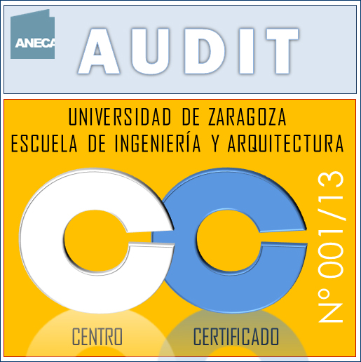Sello_Audit